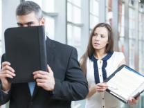 9 najčešćih razloga zbog kojih Vas ljudi izbegavaju