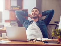 Novac Vas neće usrećiti, ali sledećih 12 saveta hoće