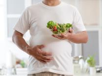 11 čudesnih namirnica koje smanjuju nadimanje stomaka