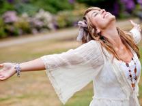 6 jednostavnih koraka zbog kojih ćete se osećati mnogo bolje i mlađe