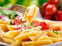 12 najčešćih grešaka koje pravite pri kuvanju testenina