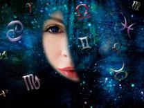 3 horoskopska znaka sa najizraženijim 6. čulom