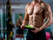 10 namirnica koje nikada ne bi trebalo da jedete pre treninga