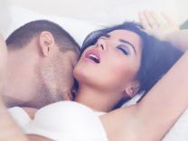 6 stvari koje niste znali o klitorisu