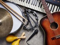 20 zanimljivih činjenica o muzici i pesmama