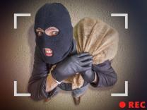 5 izuzetno glupih kriminalaca