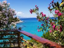 5 najboljih mesta za dug i zdrav život