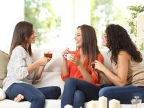 8 načina na koji društveni život utiče na Vaš život
