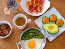 Da li Vam ishrana po tipu krvne grupe može pomoći da smršate?