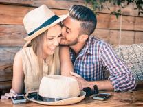 Trik zbog kojeg ćete biti mnogo zadovoljniji u braku