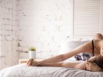 Najneverovatnije stvari koje niste znali o orgazmu