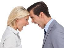4 tipa rasprave koje jačaju svaku vezu