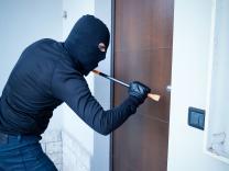 10 trikova kojima ćete sprečiti provale u Vaš dom dok ste na odmoru