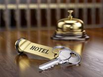 10 trikova koji će Vam olakšati boravak u hotelu