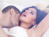 7 iznenađujućih činjenica koje ne znate o orgazmu