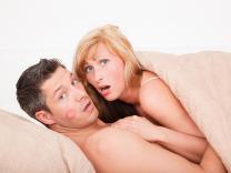 Da li su preljube stvarno češće u periodu novogodišnjih praznika?