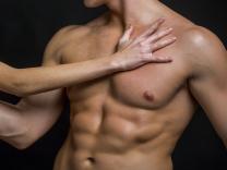 6 namirnica za koje je dokazano da podižu nivo testosterona i povećavaju libido