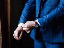 5 detalja koji  poboljšavaju ili uništavaju Vaš izgled