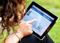 Da li ste zavisni od interneta?
