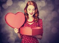 Dan zaljubljenih - razlog za trošak ili ne?