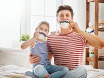 Najzanimljiviji geni koje nasleđujemo od roditelja