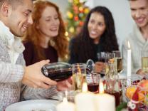Hranite se zdravo i tokom praznika