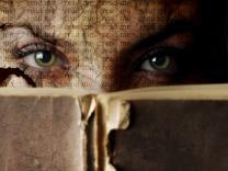 10 ženskih književnih likova koje inspirišu generacije