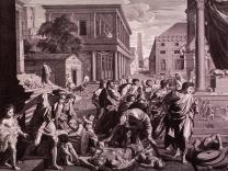 Pre 700 godina kuga je harala Evropom – njene posledice osećamo i danas