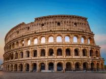 6 destinacija koje ne smete propustiti u Italiji