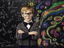 6 pokazatelja da podižete nadareno dete
