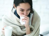 8 stvari koje mogu još više pogoršati prehladu