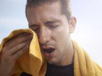 Prirodne metode uz koje ćete se manje znojiti