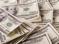 11 najbogatijih narko bosova svih vremena