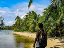 5 rajskih lokacija na kojima sa lakoćom možete početi novi život
