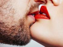 Zanimljive činjenice o ljubljenju