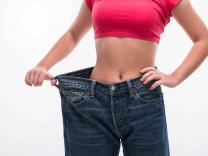 20 načina da izgledate 2 kilograma mršavije