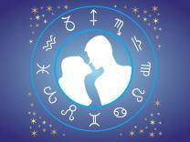 Znakovi horoskopa koji se idealno slažu