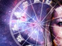 Pratite horoskop? Izbegavajte ove tipove muškaraca