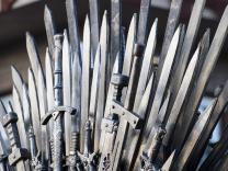 Likovi iz Igre prestola koji su dobili ono što su i zaslužili