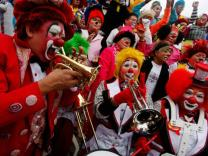 Najgluplji festivali na svetu