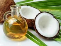Recept za lepotu: 10 načina da iskoristite kokosovo ulje u kozmetici