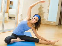 Najbolji saveti za mršavljenje ikada