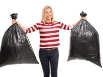 19 stvari koje biste odmah trebali da izbacite iz kuće