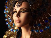 17 neobičnih standarda lepote u istoriji civilzacije