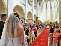 15 slavnih holivudskih parova koji su u braku bar 25 godina