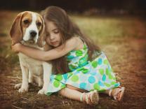 Kako da zaštite psa od buva i krpelja?