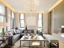 Praktični trikovi za luksuzniji izgled doma