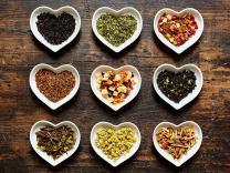 5 namirnica koje čuvaju Vaše srce