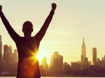 Kako biti izuzetno uspešan i nezaustavljiv?