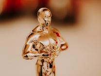 15 zanimljivosti koje su obeležile istoriju Oskara